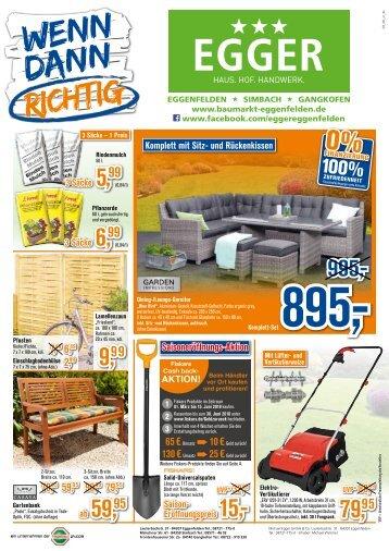 s k seit 19 0 2 verleihen. Black Bedroom Furniture Sets. Home Design Ideas