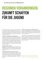 IfT_ZEITUNG - Page 4