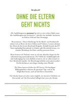 IfT_ZEITUNG - Page 7