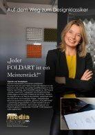 Heidrun Keim FOLDART GmbH - Seite 4