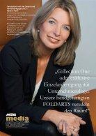 Heidrun Keim FOLDART GmbH - Seite 6