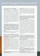 Heidrun Keim FOLDART GmbH - Seite 7