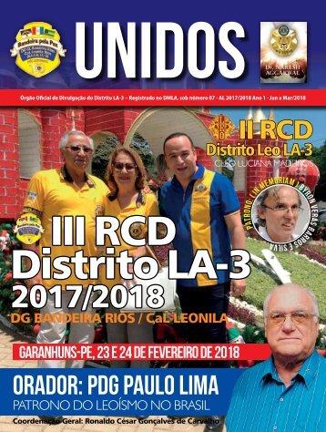 UNIDOS_Boletim 2018 PARA WEB (1)