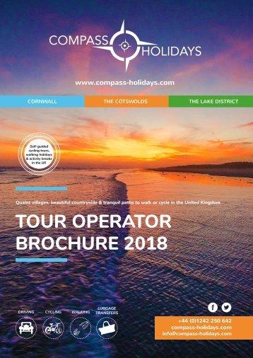 Compass_Tour_Operator_Brochure_FIN_ForDIGITAL