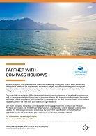 Compass_Tour_Operator_Brochure_FIN_ForDIGITAL - Page 2