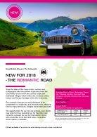 Compass_Tour_Operator_Brochure_FIN_ForDIGITAL - Page 3