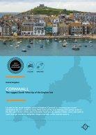 Compass_Tour_Operator_Brochure_FIN_ForDIGITAL - Page 4