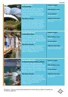 Compass_Tour_Operator_Brochure_FIN_ForDIGITAL - Page 6