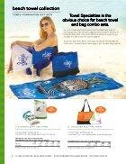 Towel Specialties - Page 4