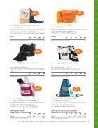 Towel Specialties - Page 5