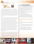 V.M.O. - Page 2