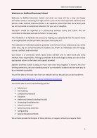 SIXTH FORM Parent Handbook 2018 - Page 4