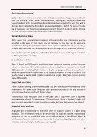 SIXTH FORM Parent Handbook 2018 - Page 6