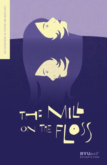 Mill-on-the-Floss-ProgramSG