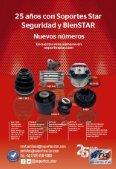Revista Mundo Automotriz No. 264 Marzo - Page 3