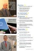Revista Mundo Automotriz No. 264 Marzo - Page 7
