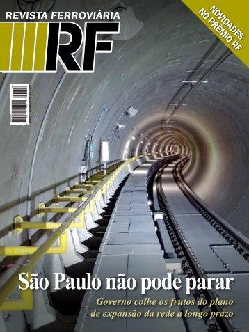 Edição Janeiro/Fevereiro - 2018