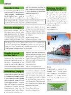 Edição Janeiro/Fevereiro - 2018 - Page 6