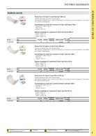 Médical - Page 7