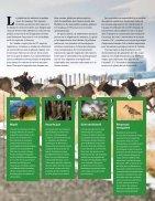 Le magazine de CNC hiver 2018 - Page 5