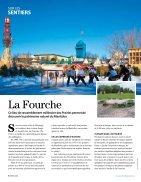 Le magazine de CNC hiver 2018 - Page 6