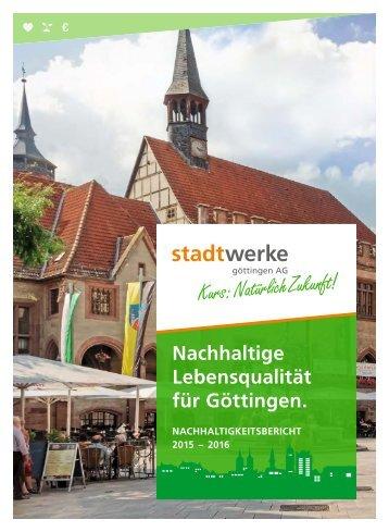 stadtwerke-goettingen-nachhaltigkeitsbericht-2015-2016