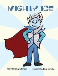 Mighty Ice