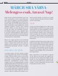 InfoPont Magazin - Március - Page 6