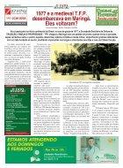O FATO MANDACARU - MARÇO 2018 - NÚMERO 3 - Page 2