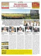 O FATO MANDACARU - MARÇO 2018 - NÚMERO 3 - Page 3