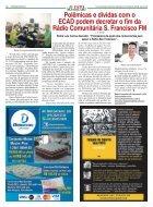 O FATO MANDACARU - MARÇO 2018 - NÚMERO 3 - Page 4