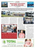 O FATO MANDACARU - MARÇO 2018 - NÚMERO 3 - Page 5