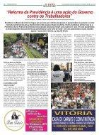 O FATO MANDACARU - MARÇO 2018 - NÚMERO 3 - Page 6