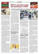 003 - O FATO MANDACARU - MARÇO 2018 - NÚMERO 3 - Page 7