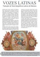 Revista Fevereiro Corel final - Page 7