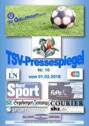 TSV-Pressespiegel-10-010318