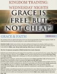 Grace & Faith - Page 2