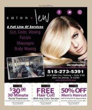 3-Salon Lew