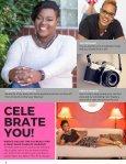 Precise Magazine -March 2018 - Page 7