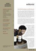 Ami Du Vin 1/18-D - Seite 2