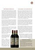 Ami Du Vin 1/18-D - Seite 3