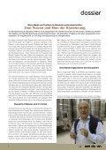 Ami Du Vin 1/18-D - Seite 4