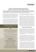 Ami Du Vin 1/18-D - Seite 6