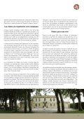 Ami Du Vin 1/18-D - Seite 7