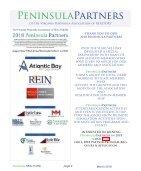 Peninsula REALTOR® March 2018 - Page 2