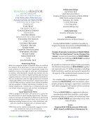Peninsula REALTOR® March 2018 - Page 3