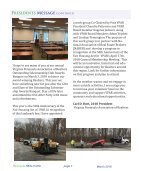 Peninsula REALTOR® March 2018 - Page 7