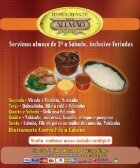 Revista Guia City Campo Limpo 95 - Page 7