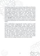 hadith layout ebook - Page 7