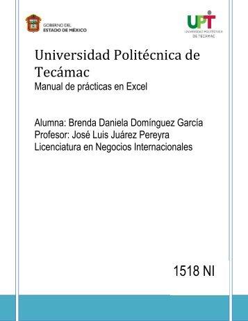Practicas_de_excel[1]